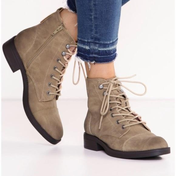Madden Girl Shoes | Madden Girl Fuze